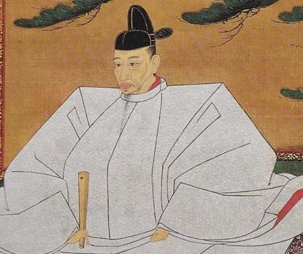 豊臣秀吉がイケメンに描かれている伝記シリーズ