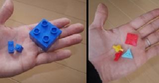 ラキューとレゴのメリットデメリットを比較