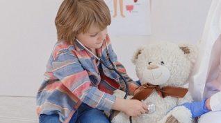 外国人の子供に人気のプレゼント